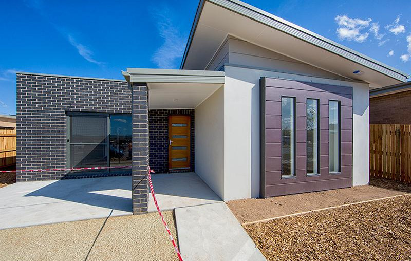 62 James McAuley Crescent, Wright, ACT 2611
