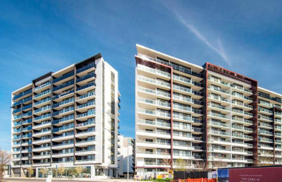 175/7 Irving Street, Phillip, ACT 2606