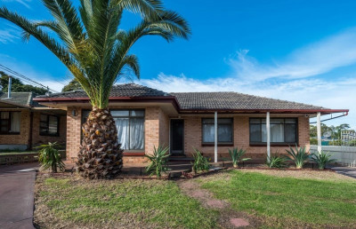90 Nelson Road Valley View SA 5093