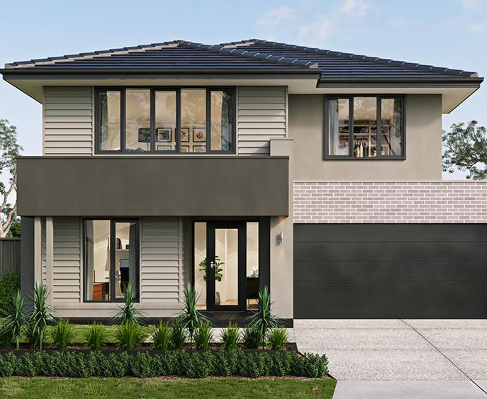 Real Estate in Sydney, multidynamic real estate