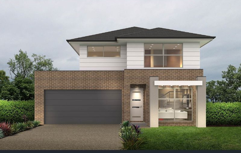 Lot 207, 60-70 Seventh Avenue, Austral, NSW 2179