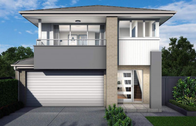 ORAN PARK : Move in and start living: February 2020 , Exclusive Offer