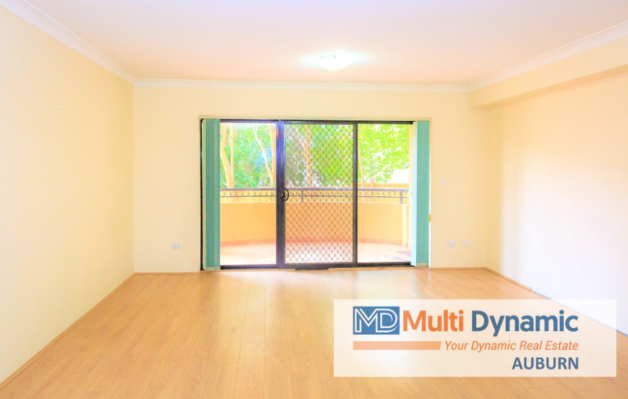 7/40-46 Station Road, Auburn, NSW 2144