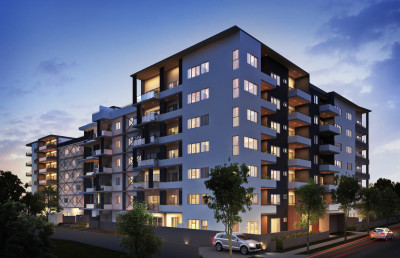 Bankstown Apartment for Sale : Best location in Bankstown