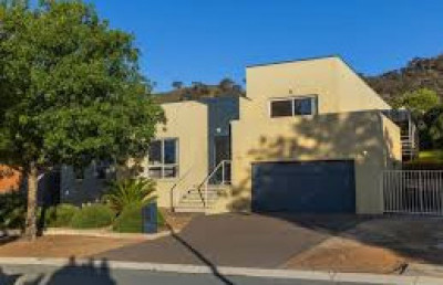 50 Olive Pink Crescent, Banks, ACT 2906