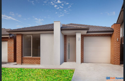 Brand New Home in a great location of Oran Park