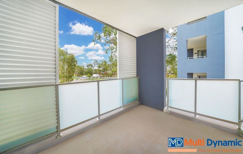 822-828 Windor Road, Rouse Hill, NSW 2155