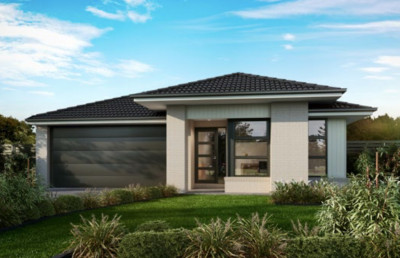 House and Land Packages in Leppington