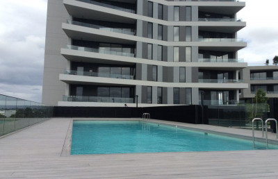 House style Luxurious 2 Bedroom Apartment with High Security and Great Features