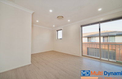 1 Bedroom Apartment For Rent in Prime Location