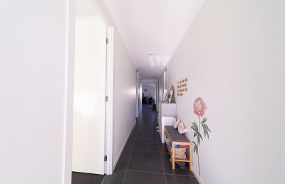 Family home for rent in the ever-green suburb of Edmondson Park