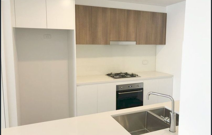 1 Bedroom plus study, Lovely ground floor secured apartment