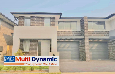 House for rent in the premium suburb of Bardia..