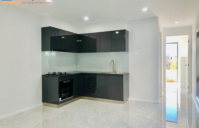 Brand new granny flat for rent In Bardia