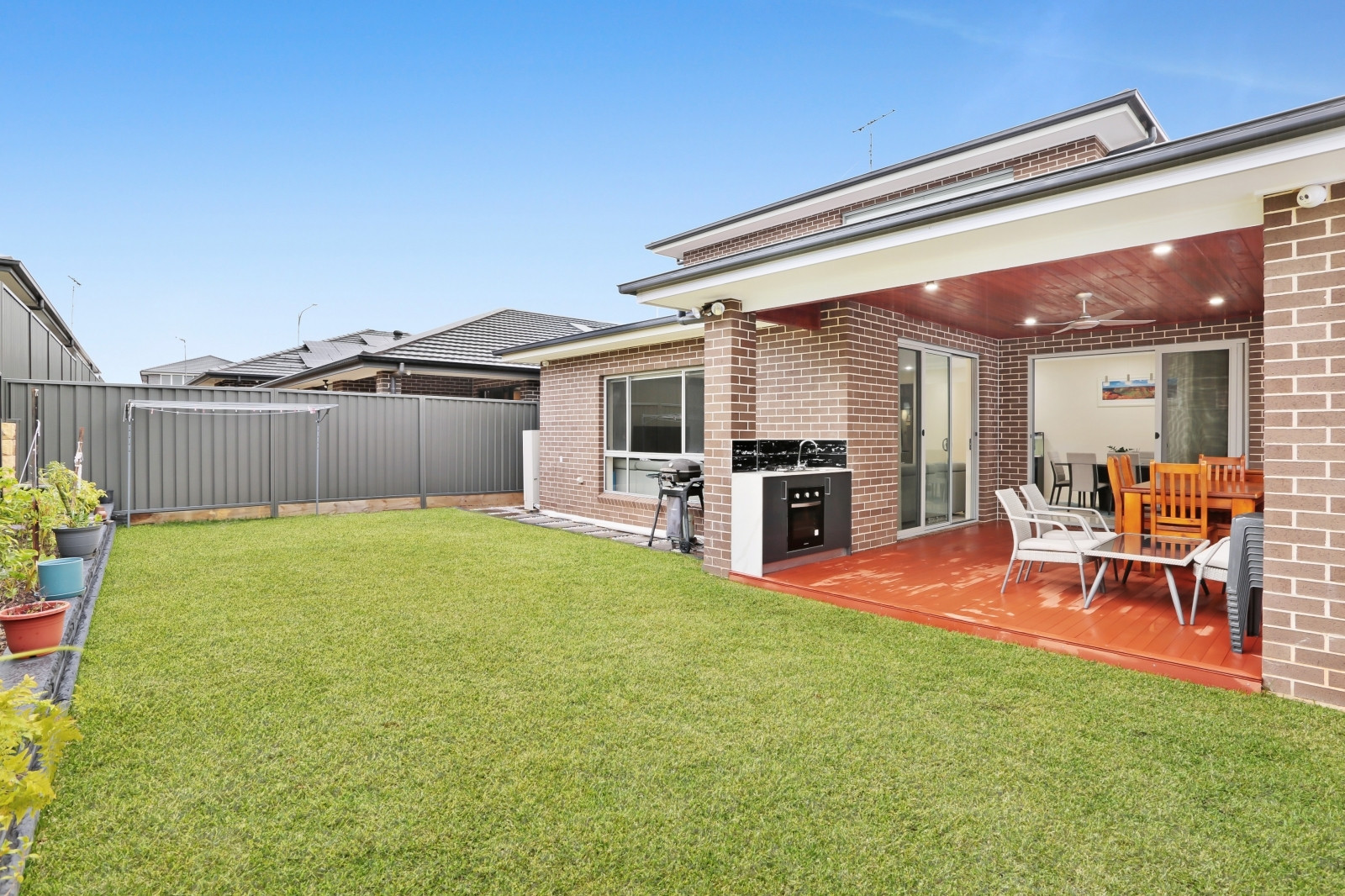 Auction 24th October 2021 at 11 AM Sunday